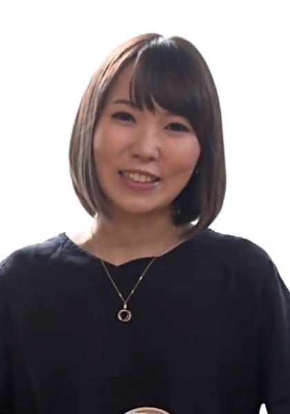 Yui Furuse