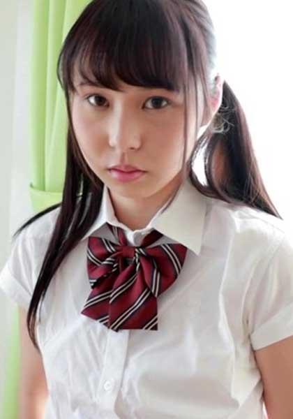Yuki Shiraishi