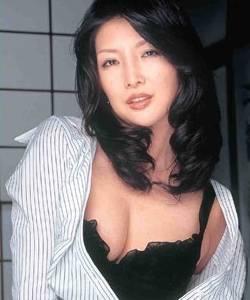 Saeko Higuchi