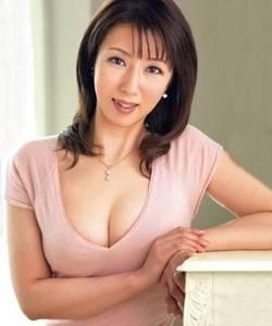Sayuri Ikuina