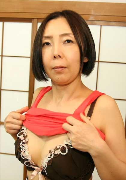 Kie Nishizaki