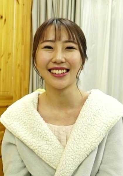Miona Kotoha