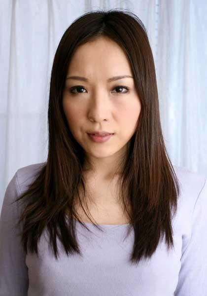 Miu Shinohara