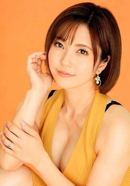 Nanami Mineta