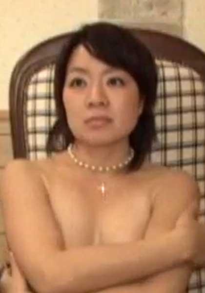 Ryoko Iriya