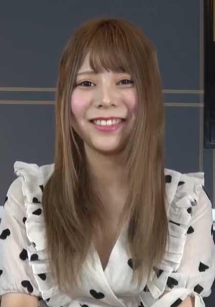Saaya Nagato