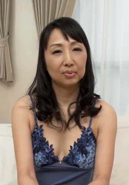Shoko Mukai