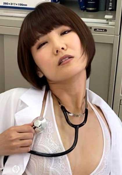Sumire Maeda