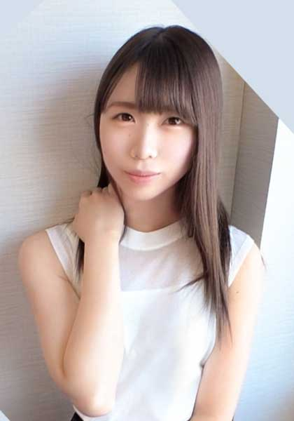 Yura Sasanami