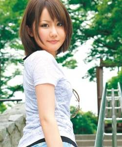 Michiru Sakurai