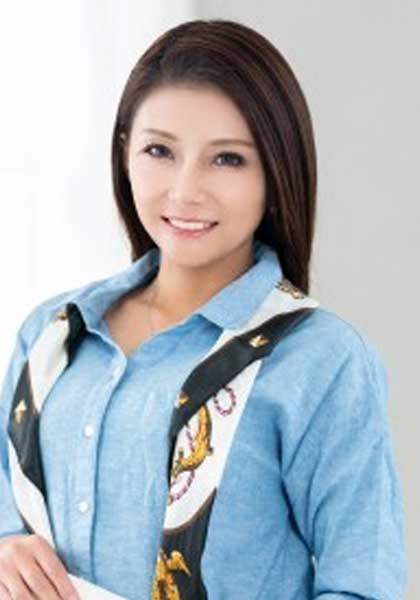Anko Tachigawa