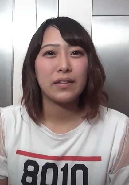 Asuka Uchiyama