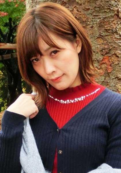 Chikako Karasawa
