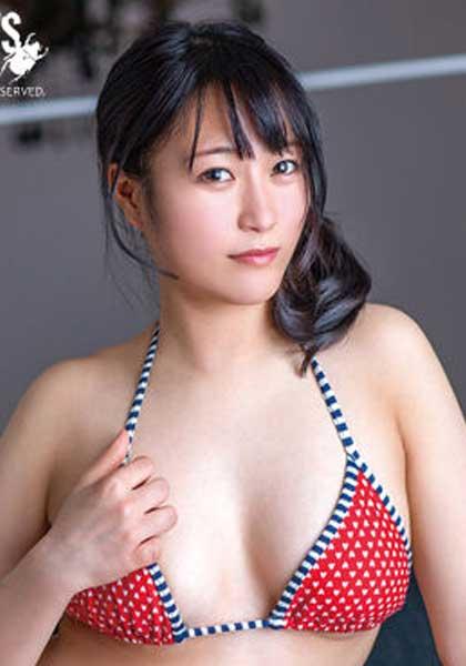 Fuyu Kamisaka