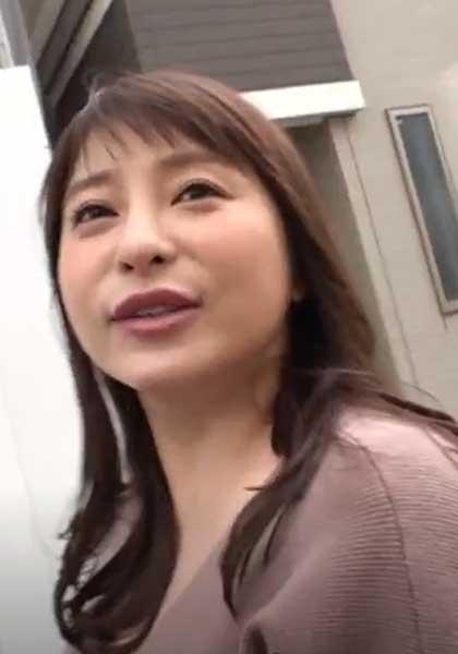 Haruna Wakatsuki