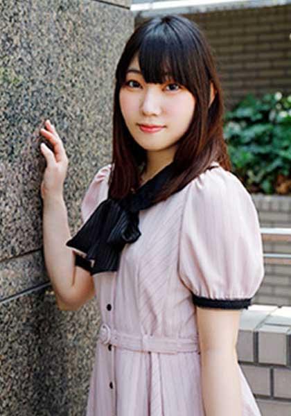 Mikami Wakana