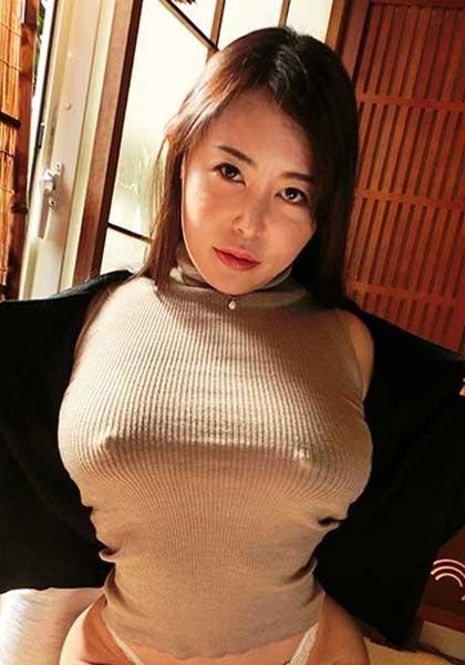 Erina Moriwaki