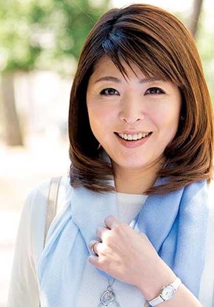 Misaki Hiyama