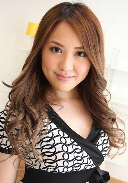 Natsuna Amakawa