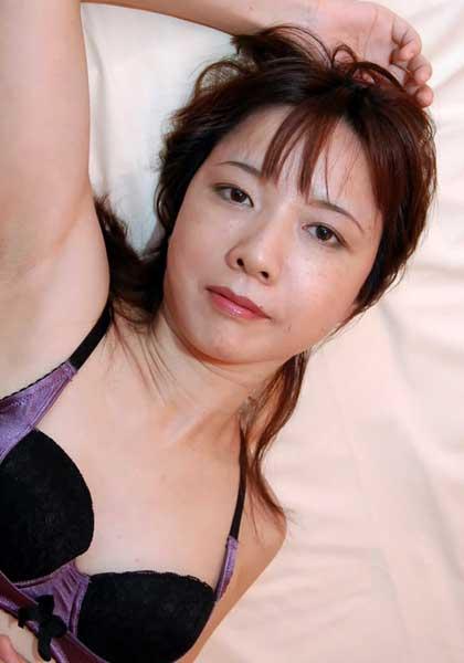 Reiko Muraoka