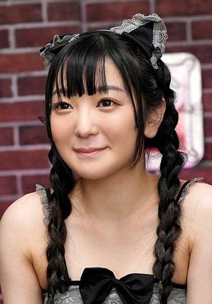 Rika Yamaguchi