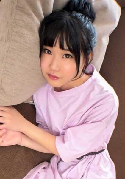 Rui Michishige