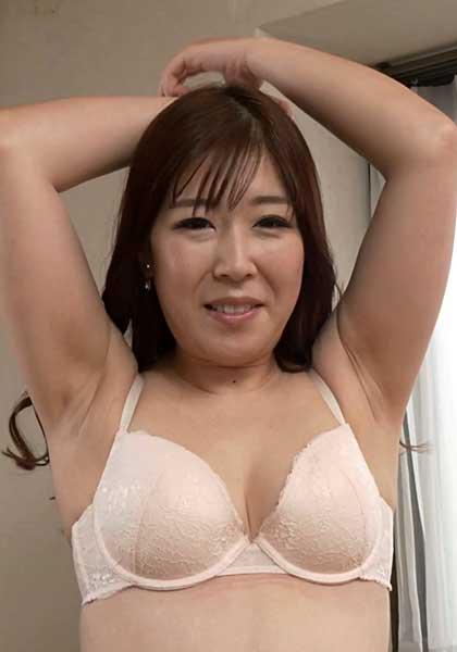 Hisui Matsumiya
