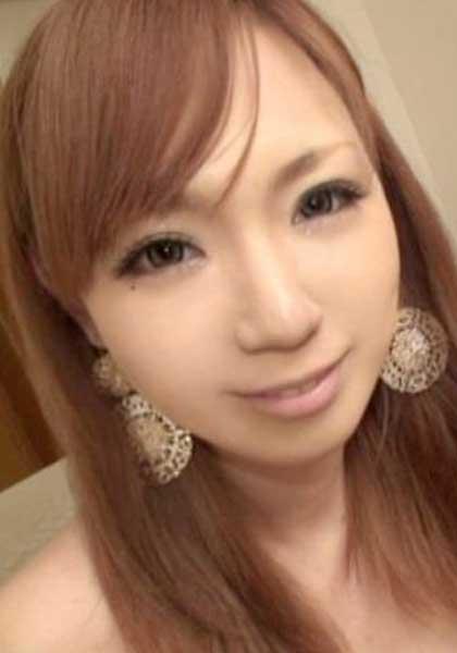 Yua Konomi
