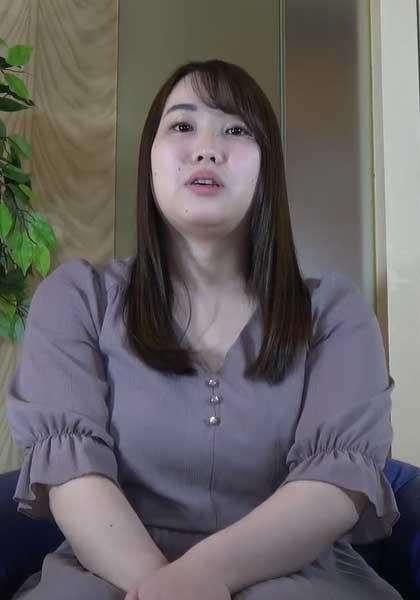 Yumiko Ebisawa