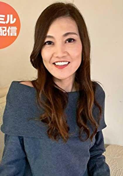 Yurie Yamano