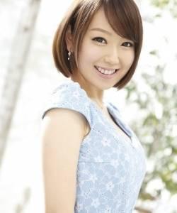 Miyu Asaoka