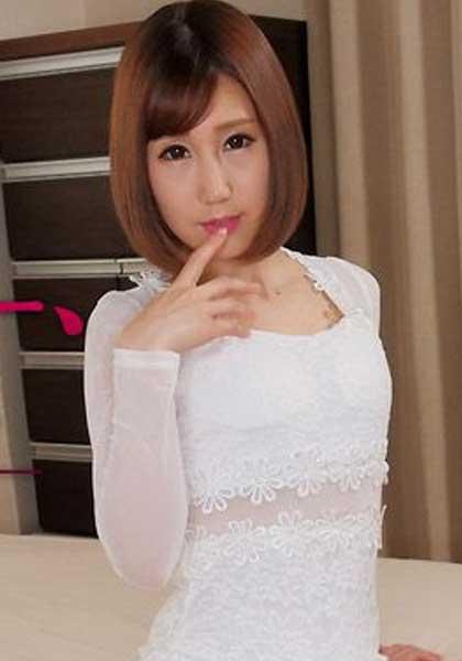 Amu Mashiro