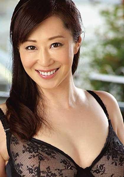 Ayane Yuki 結城綾音