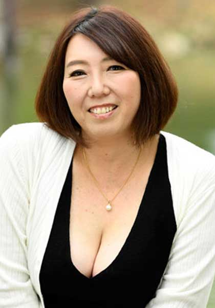 Fumino Nakayama