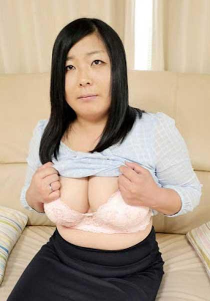 Kazuko Shimatani