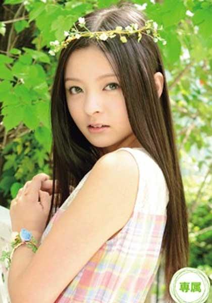 Mao Watanabe