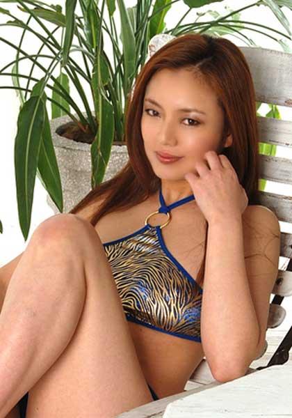 Mieko Arai