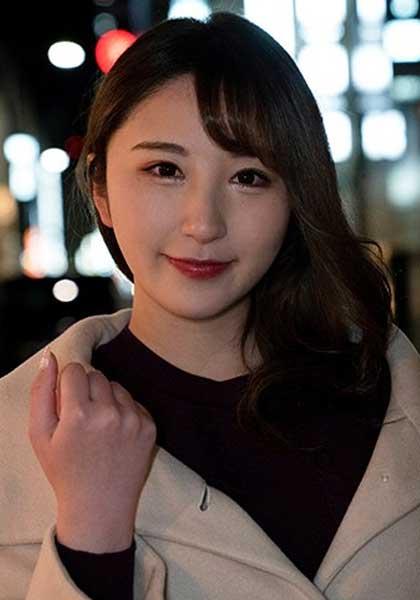 Mina Kitano