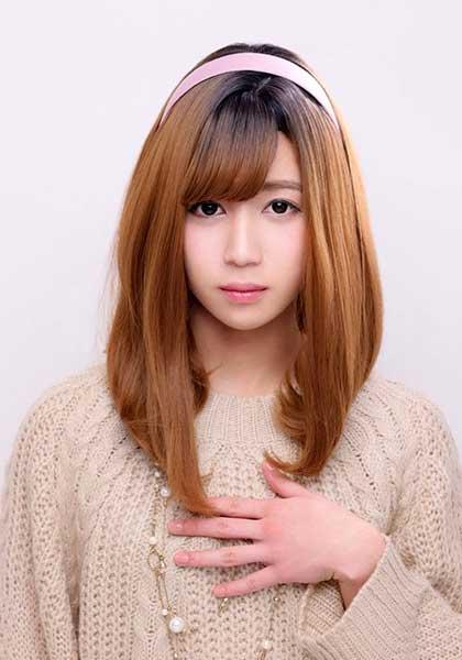 Mio (Shemale)