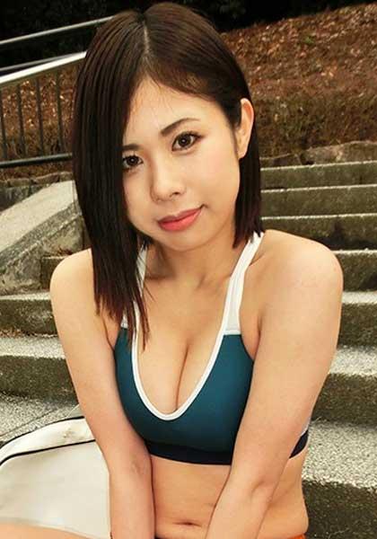Miu Sugihara