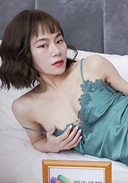 Nie Xiaoqian