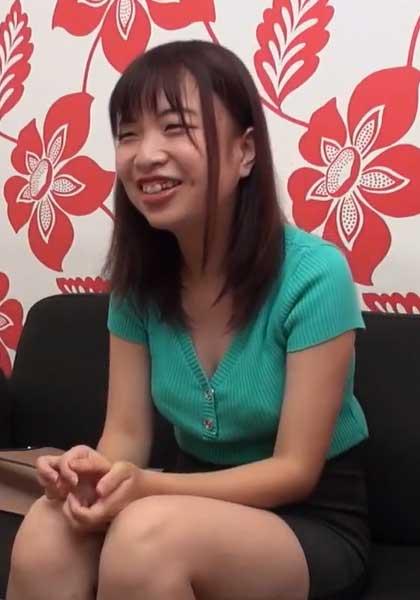 Rei Hashimoto