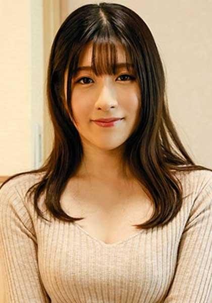 Sakura Tsuji