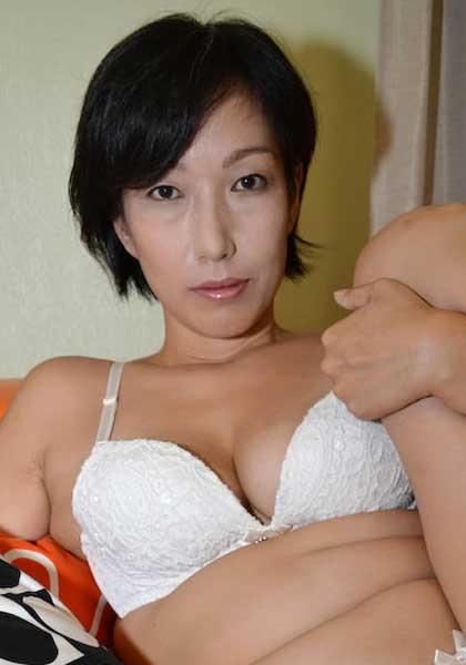 Satomi Miyake