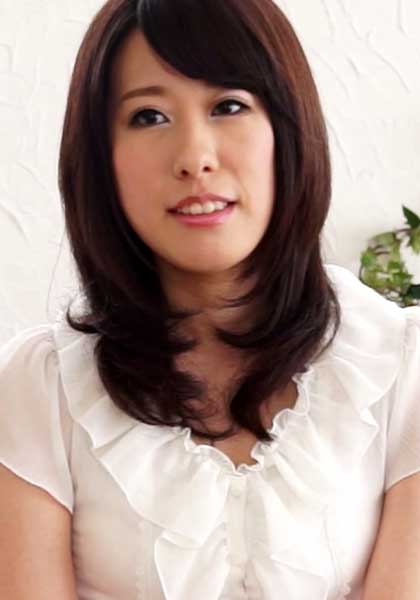 Shoko Hasegawa