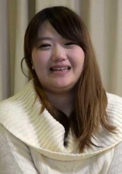 Takako Iimi