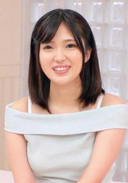 Yuka Mitsuha