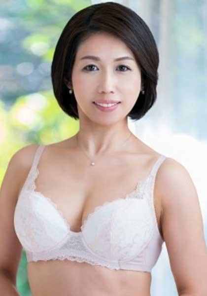 Yuriko Fujitani
