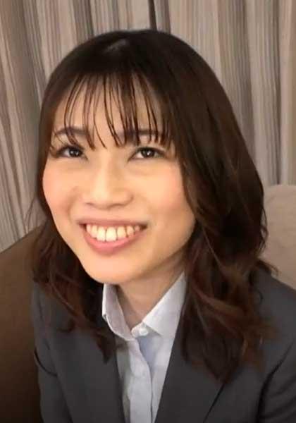 Yuuna Kurusu