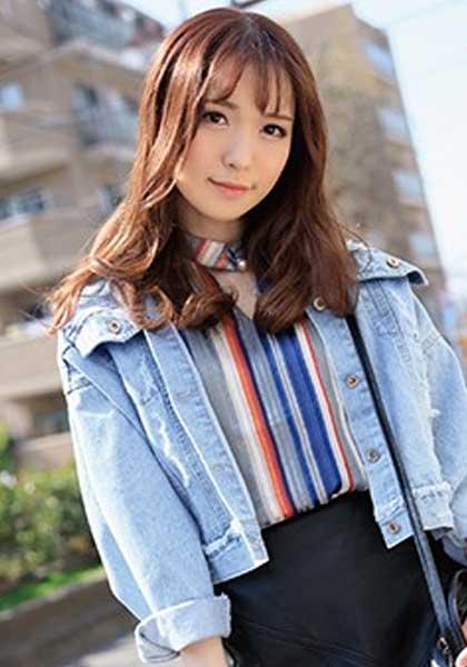 Ao Aoi